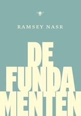 De fundamenten | Ramsey Nasr | 9789403132310