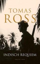 Indisch Requiem | Tomas Ross | 9789403177205