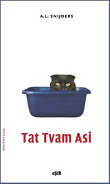 Tat Tvam Asi | A.L. Snijders | 9789493183056