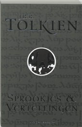 Sprookjes & vertellingen