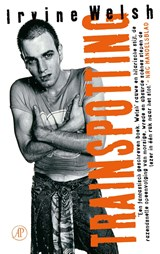 Trainspotting | Irvine Welsh | 9789029569361