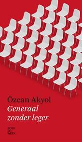 Generaal zonder leger