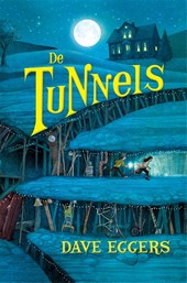 De tunnels