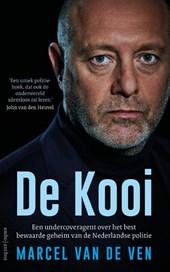 De Kooi