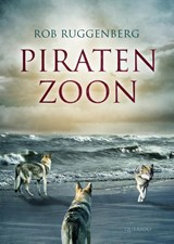 Piratenzoon | Rob Ruggenberg | 9789045121031