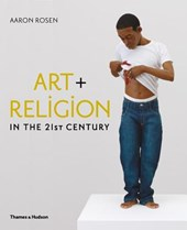 Art and religion in the 21st century