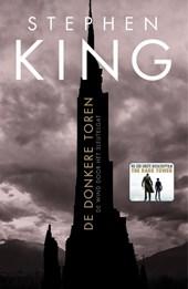 De Donkere Toren - De wind door het sleutelgat