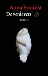 De verdovers | Anna Enquist | 9789029579735