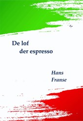 De lof der espresso