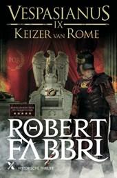 Keizer van Rome
