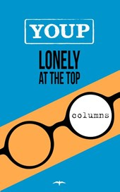 Lonely at the top