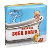 In bad met Boer Boris