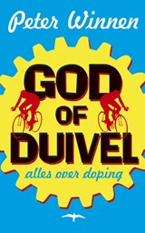 God of duivel | Peter Winnen | 9789400403468