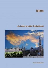 islam | William Geller |