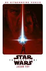 Star Wars: The Last Jedi | Jason Fry |