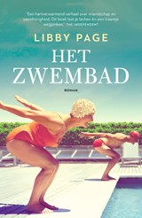 Het zwembad | Libby Page | 9789044977059