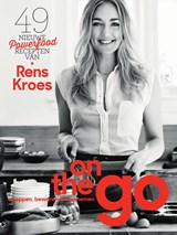 On the go | Rens Kroes | 9789000353453