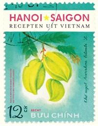 Hanoi Saigon | Mido; Jean-Philippe; Hando Youssouf |