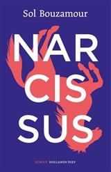 Narcissus | Sol Bouzamour | 9789048844364