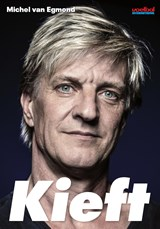 Kieft | Michel van Egmond |
