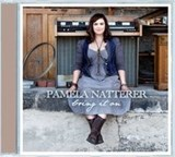 Pamela Natterer - Bring it on |  |