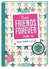 Best Friends Forever - Album