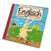 Englisch: Hören - Englische Wörter - Rätselaufgaben - Lesen - Schreiben - Sprechen