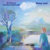 Relax mal! CD