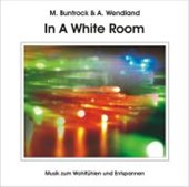 In a White Room | Martin Buntrock |