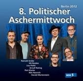 8. Politischer Aschermittwoch - Berlin