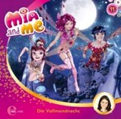 Mia and Me 11. Die Vollmondnacht