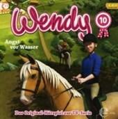 Wendy 10. Angst vor Wasser