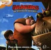Dragons - Die Wächter von Berk 04. Der Wettkampf