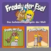 Freddy der Esel - Folge 5 &