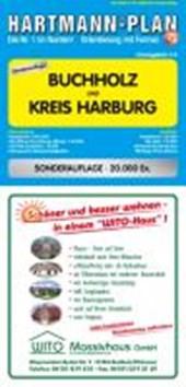Buchholz und Kreis Harburg