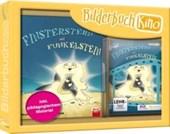"""Bilderbuchkino zu """"Finsterstern und Funkelstein"""""""