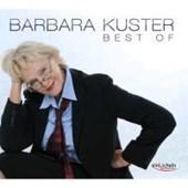 Barbara Kuster - Best of