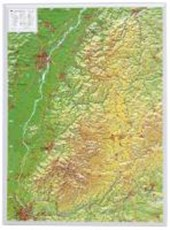 Schwarzwald 1 :