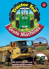 Grote Machines |  |