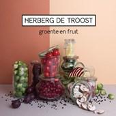 Herberg De Troost*Groente en Fruit