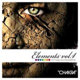 Elements for Yoga and BodyMind Vol. 4 - Chakra |  |