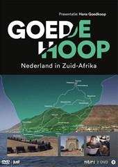 Goede Hoop - Zuid Afrika