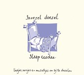 Snoezel Doezel Slaap Ceedee
