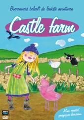 Castel Farm DVD