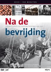 Nederland na de Bevrijding 2 DVD