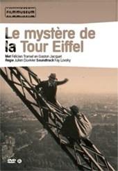 Mystere De La Tour Eiffel, Le