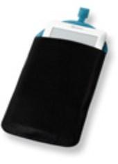 Stylz Bebook Sleeve Neo/Club/One Black Sty-222