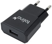Tolino USB Adapter