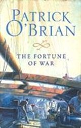 Fortune of War | Patrick O'brian |
