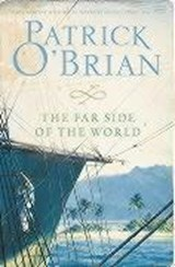 Far Side of the World | Patrick O'brian |
